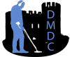 Dudley Metal Detecting Club